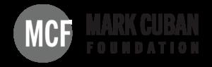 Mark Cuban Foundation