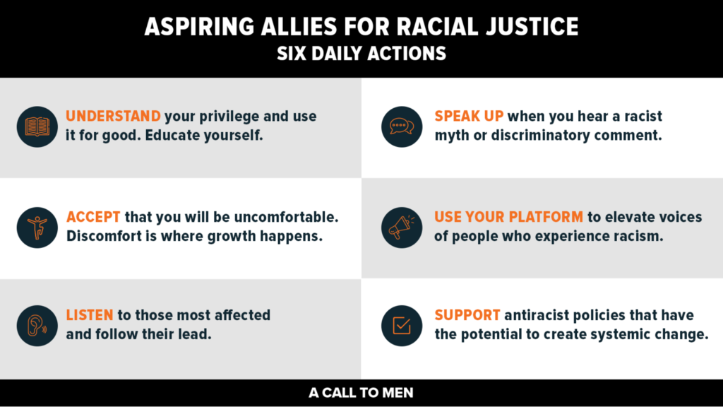 Six+Actions+for+Aspiring+Allies