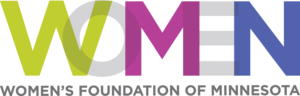 womens foundation of MN